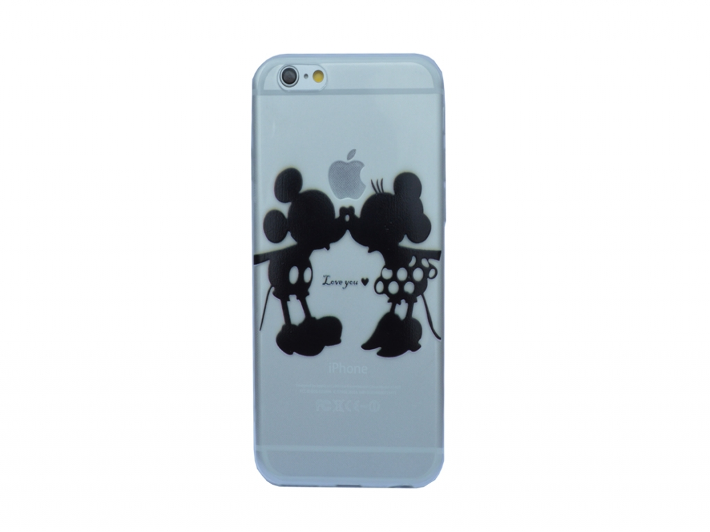 TpuSoftcaseIphone6Kopen