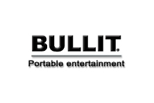 Bullit tablethoesjes