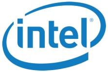 Intel tabletcases