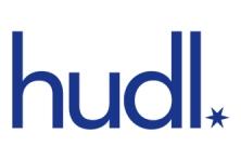 Hudl tabletcases