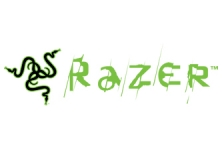 Razer tabletcases