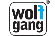 Wolfgang phonecovers