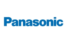 Panasonic laptopcases