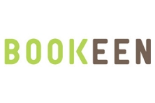 Bookeen tabletcases