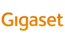 Gigaset tabletcases
