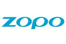 Zopo phonecovers