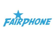 Fairphone phonecovers