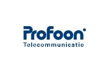 Profoon phonecovers