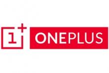 Oneplus phonecovers