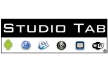 Studio Tab tabletcases
