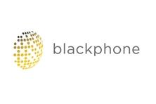 Blackphone telefoonhoesjes