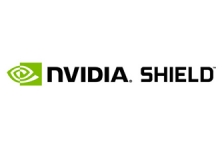 Nvidia tablethoesjes