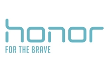 Honor tabletcases