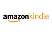 Amazon ereaderhoesjes