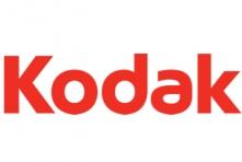 Kodak phonecovers