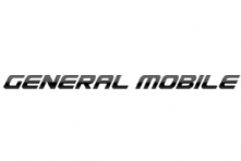 General Mobile phonecovers