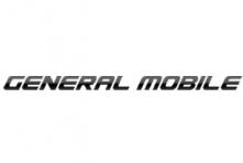 General Mobile telefoonhoesjes