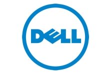 Dell laptopcases