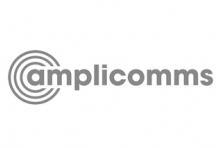 Amplicomms telefoonhoesjes