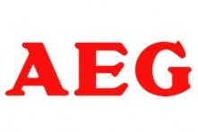 Aeg phonecovers