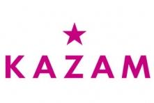 Kazam phonecovers