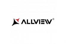 Allview phonecovers