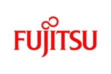 Fujitsu telefoonhoesjes
