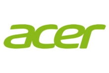 Acer tabletcases