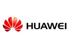Huawei phonecovers