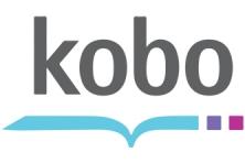 Kobo tablethoesjes