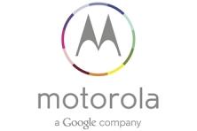 Motorola phonecovers