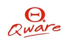 Qware tablethoesjes