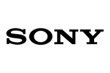 Sony tablethoesjes