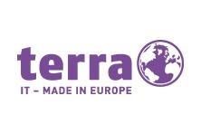 Terra tabletcases