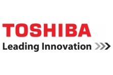 Toshiba tablethoesjes