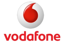 Vodafone tablethoesjes