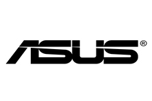Asus tabletcases