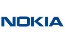 Nokia telefoonhoesjes