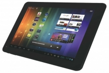 Tablet Pro 4 Slim 9.7 Inch tablethoesjes