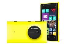 lumia 1020 accessories