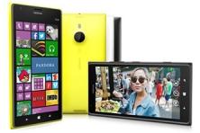 lumia 1520 accessories