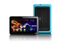 tab 4 two 90 accessoires