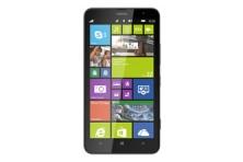 lumia 1320 accessories