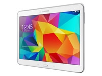 galaxy tab 4 10.1 accessories