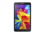 Galaxy Tab 4 8.0 tabletcases