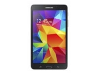 galaxy tab 4 7.0 accessories