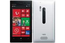 lumia 928 accessories