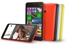 lumia 635 accessories