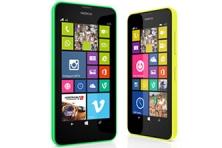 lumia 630 accessories