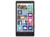 lumia 930 accessories